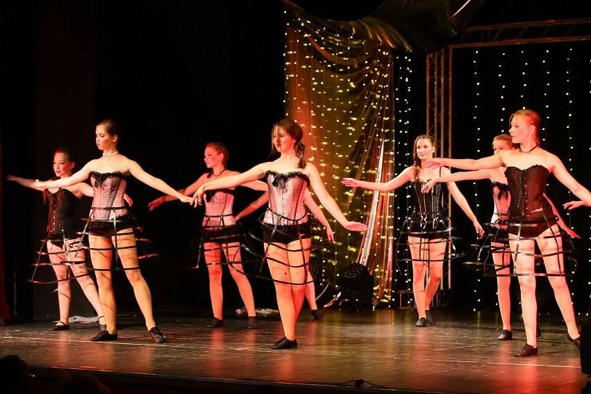 dance academy online schauen chemnitz