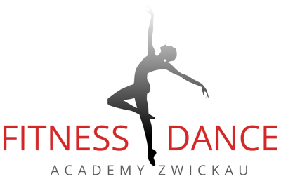 dance-academy.net